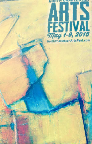 Troupe/North-Charleston-Arts-Festival-2015.jpeg
